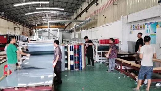 佛山雷竞技官网厂家_雷竞技App下载钢业有限公司